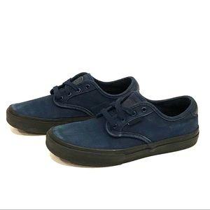 Vans Kids Chima Ferguson Pro Skate Shoes